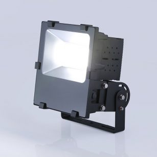 Superlight FL7100 LED Floodlight - Dimmable