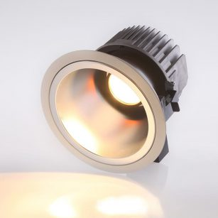 Superlight DL81 Commercial LED Downlight Fixture