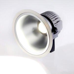 Superlight DL81 Commercial LED Downlight Fixture