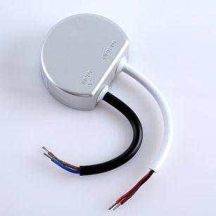 Superlight SL1101 Slimline LED Driver 30W