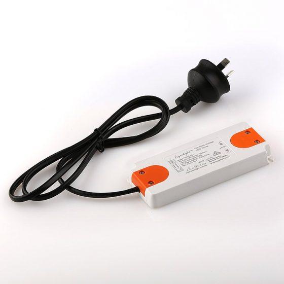Superlight SL1115 constant voltage LED driver