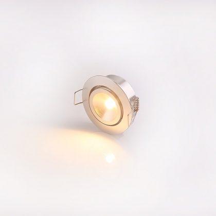 SL2256 Mini LED Downlight
