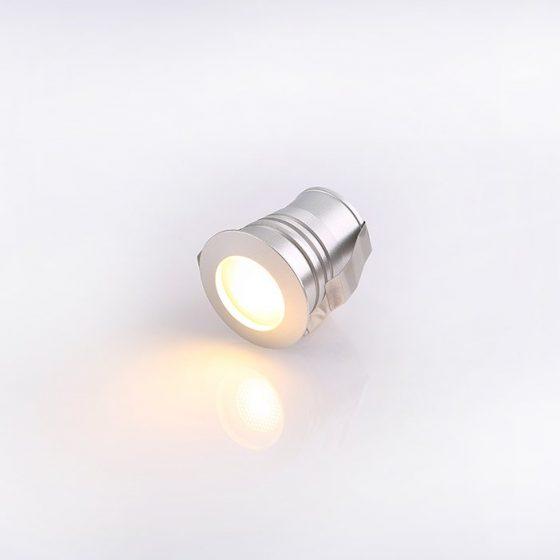 SL2257 Mini LED Downlight