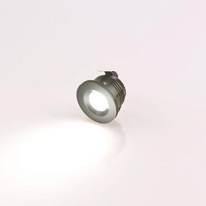 SL2259 Mini LED Downlight