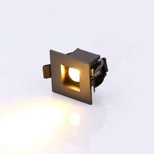 SL2441 Dice-R Recessed LED Downlight