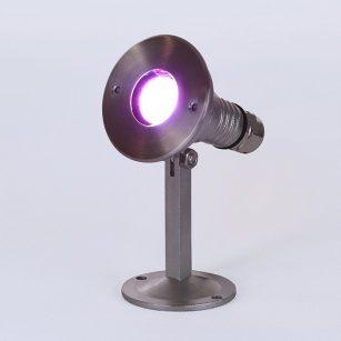 Superlight SL3243 Recessed LED Pool Light