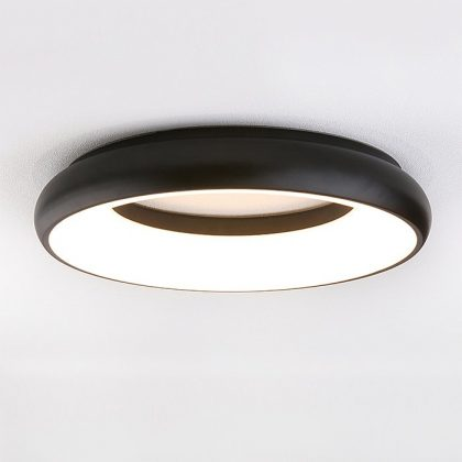 SL4300 Orion Surface Mounted LED Ceiling Light
