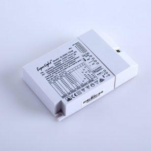 Superlight SL5060 Constant Current LED Driver