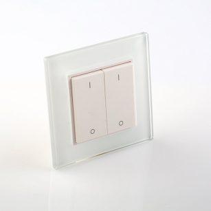 SL5233 Nemo Wireless Switch/Dimming Controller