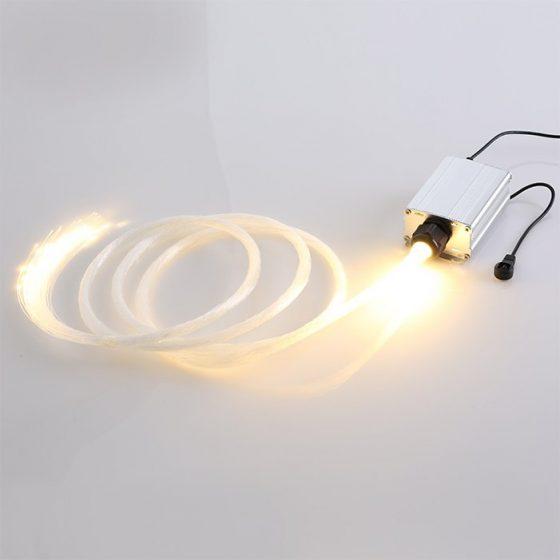 SL9865 LED Fibre Optic Lighting Kit