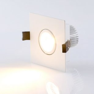 SL2691 Multigang LED Downlight Series