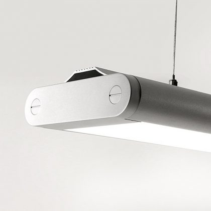 Superlight R-Beam LED Series