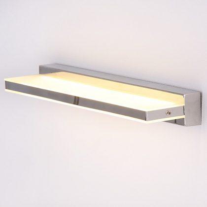 SL9416 Superlight Lynx Linear LED Wall Light