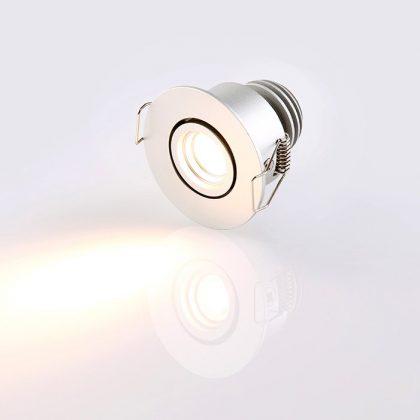 Superlight SL2021 Adjustable Joinery LED Downlight