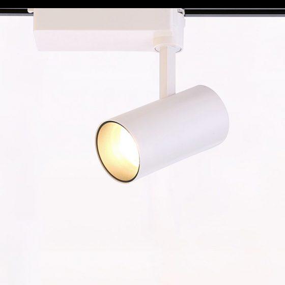 SL2968 Superlight LED Downlight