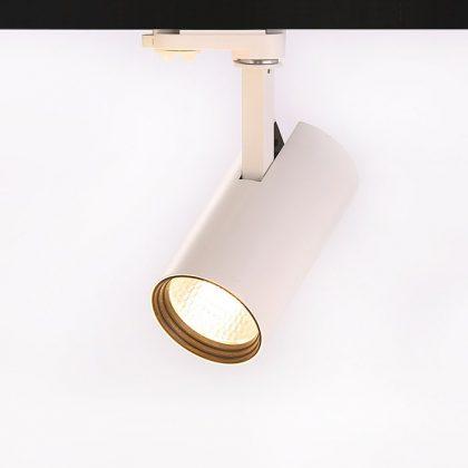 Superlight Satellite SL2973 LED Track Spotlight