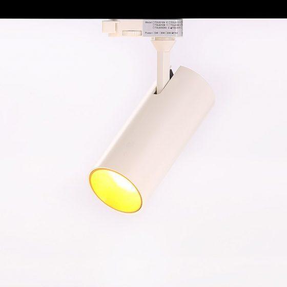 Superlight Satellite SL2975 LED Track Spotlight