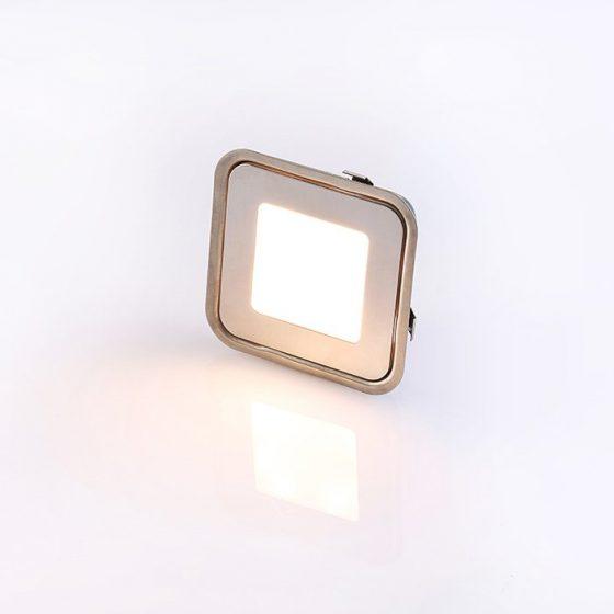 Superlight SL3054 Recessed Mini Light
