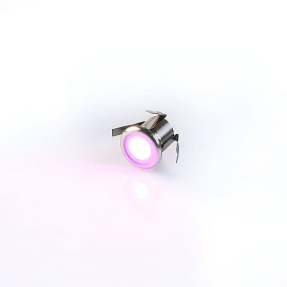 Superlight SL3057 Mini Bullet Light IP67