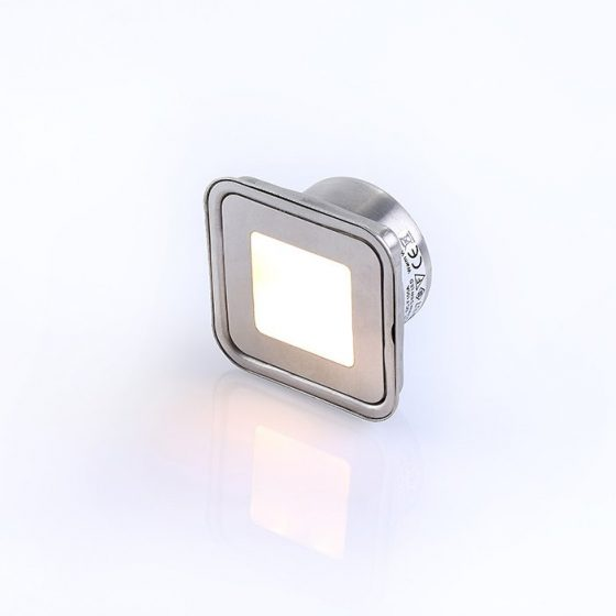 Superlight SL3059 Recessed Mini Light IP67