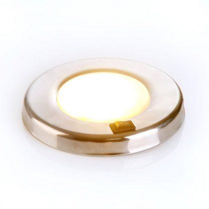 Superlight SL3132 Surface puck light