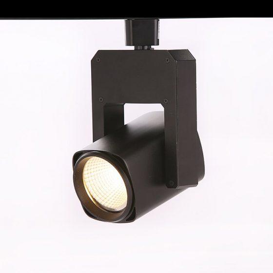 Superlight SL4644 Apollo Series LED Track Spotlight