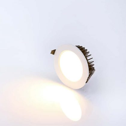SL2027 Express Low Profile LED Downlight