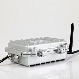 DX6508 Wireless DMX Control System