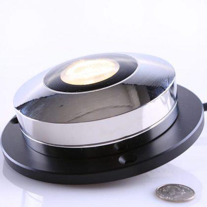 Superlight Viper Surface Mounted LED Pool Light