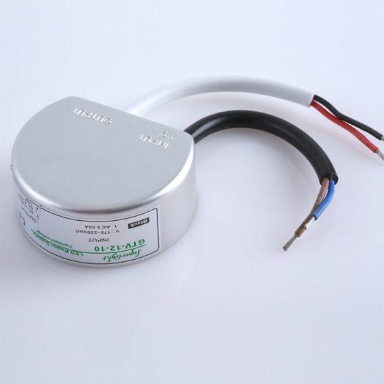 Superlight SL1101 Slimline LED Driver