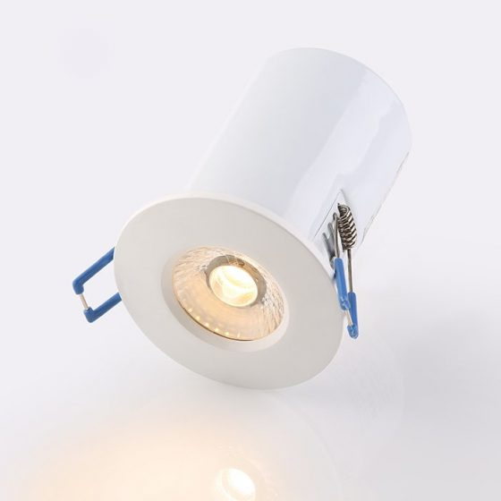 SL2952 Fire Rated LED Downlight