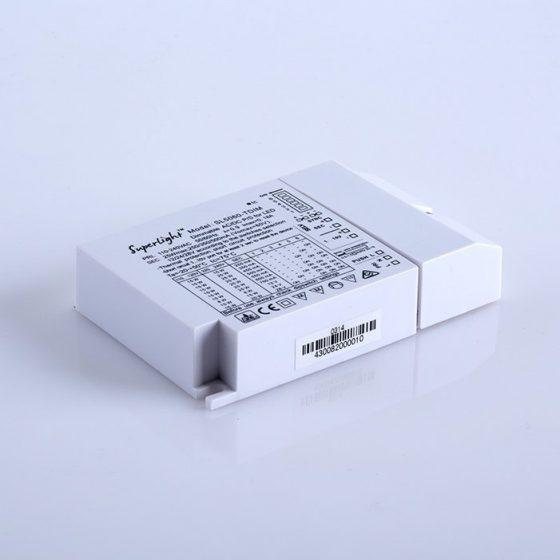 Superlight SL5060 Constant Current LED Driver – Adjustable Output