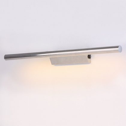 SL9316 Superlight Vanity/Picture LED Wall Light
