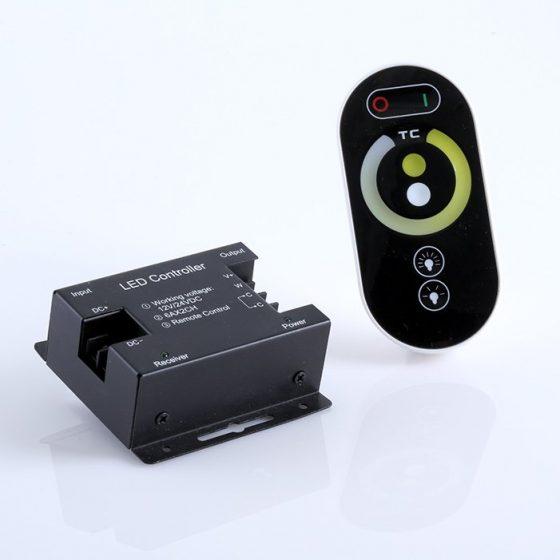 Superlight SL5522 CCT Adjustable LED Lighting Controller