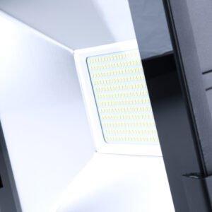Superlight FL7100 LED Floodlight - Dimmable