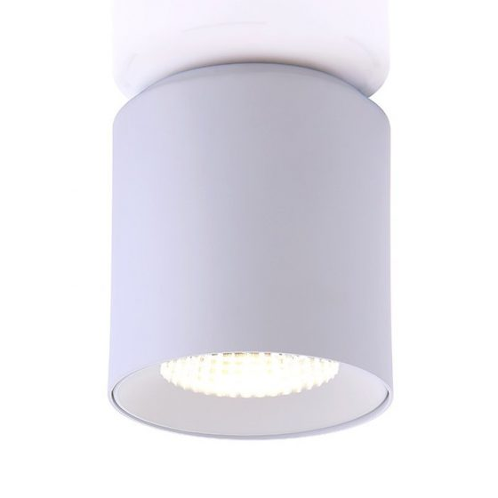 SL4311 XDL Series Surface Mount LED Downlight