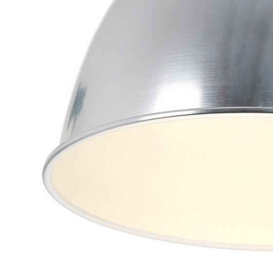 Superlight Express 8000 LED Highbay