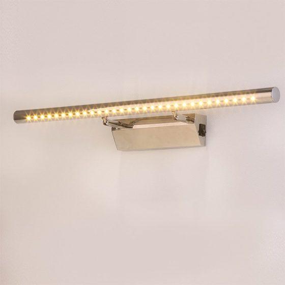 SL9316 Superlight Vanity/Picture LED Wall Light