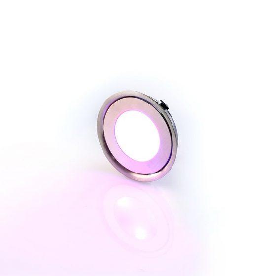 Superlight SL3052 Recessed Mini Light