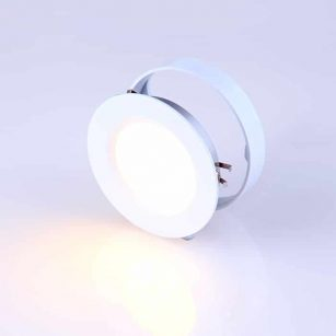 SL2265 4W LED Joinery Cabinet Downlight