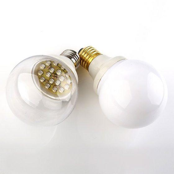 SL7280 Superlight G80 LED Festoon Lamp