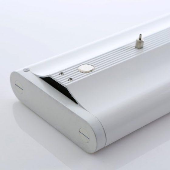 Superlight R-Beam LED Series