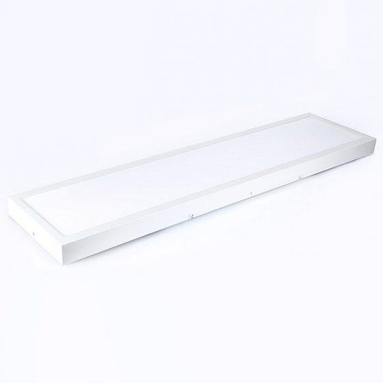 Superlight XT Architectural LED Panel