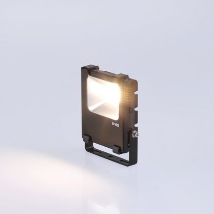 Superlight FL7015 LED Floodight 15W Dimmable