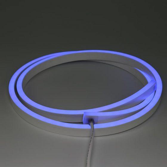 Superlight FLX970 LED Flexlite RGB