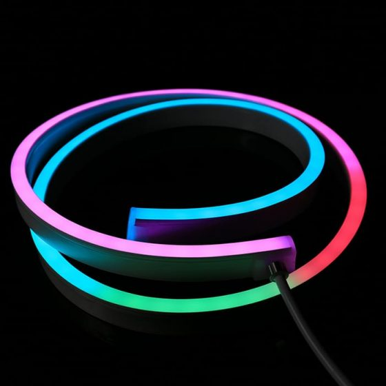 FLX970 RGBW LED Flexlite 11.5X21MM