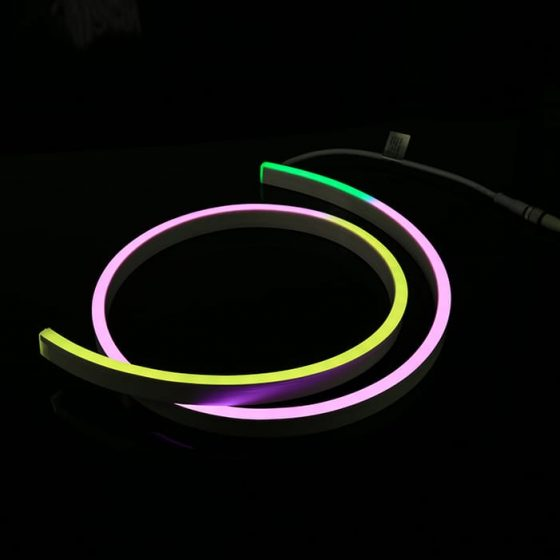 Superlight FLX970 LED Flexlite 11.5X21MM