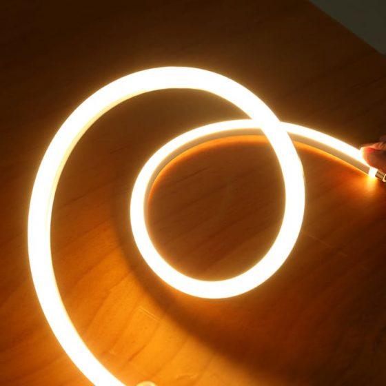 Superlight FLX973 LED Flexlite – 10X10MM