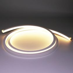 Superlight FLX974 LED Flexlite