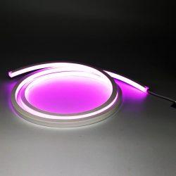 Superlight FLX974H RGBW LED Flexlite